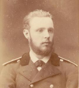 Петров Александр Иванович 1