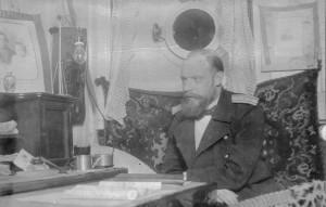 Петров Александр Иванович 2