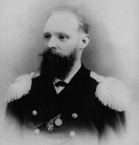 Петров Александр Иванович 3